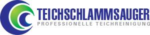 Professionelle Teichschlammsauger, Poolreiniger, Motorschrubber, Teichreiniugng