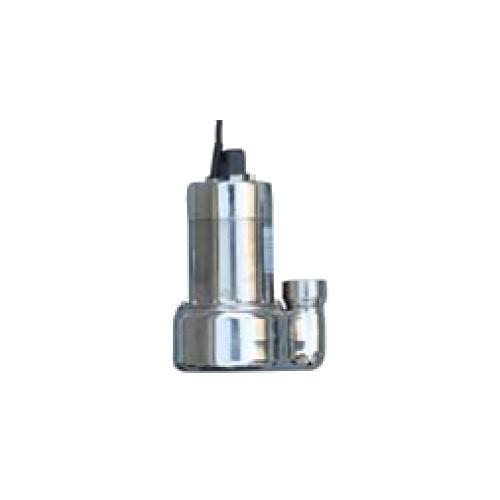 Schmutzwasserpumpe zu Algenfrei Teichschlammsauger 15m3/Std Ø50mm