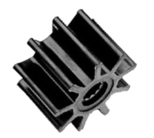 Impeller Flügelrad
