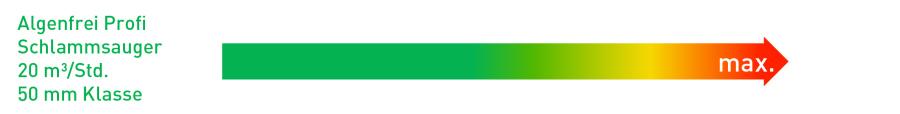 schlammschicht-algenfrei-schlammsauger-20m35ad8979e18887