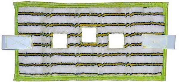 Mikrofaser Tuch
