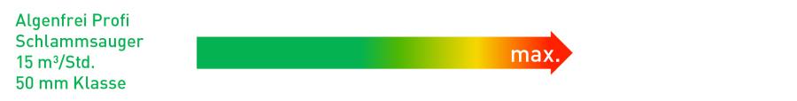 schlammschicht-algenfrei-schlammsauger-15m35ad8979f259c9