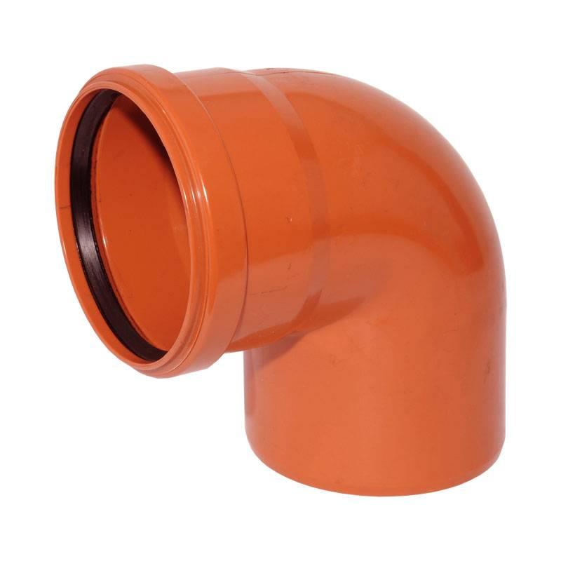 wasserrohr bogen dm 150mm zubeh r wasserfilter systeme. Black Bedroom Furniture Sets. Home Design Ideas