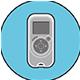 100640_dolphin-bio-remote