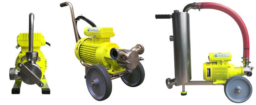 Impeller-Teichsauger-10035x-850x350
