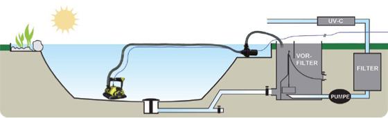 dolphine-bio-m5-externe-pum